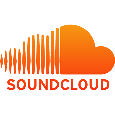 Soundcloud-Icon1